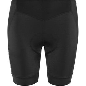 Endura FS260-Pro Pantalones cortos Mujer, black